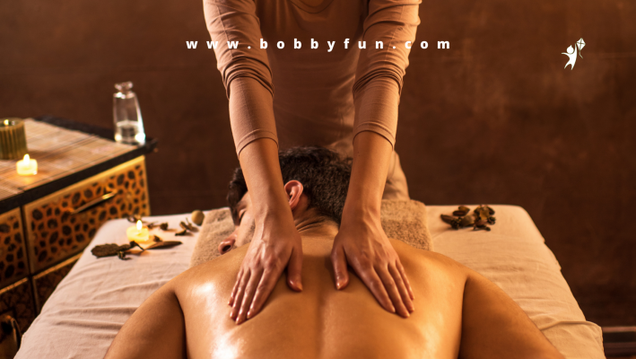 CUPPING THERAPY, TUINA MASSAGE, THERMOTHÉRAPY