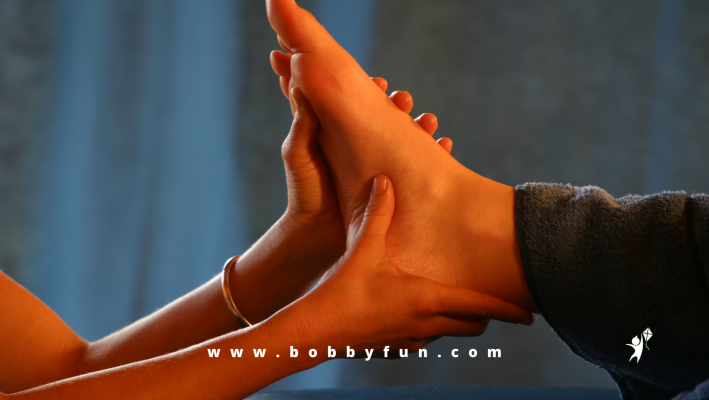 Full Body Care Spa + Foot Massage for 90 min.